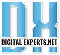 Digital Experts
