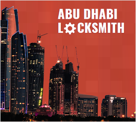 Abu Dhabi Locksmith